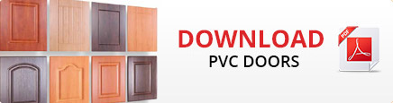 PVC catalogue